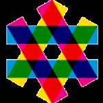 Logo-jednakosti1