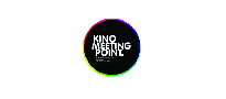 kinomeeting
